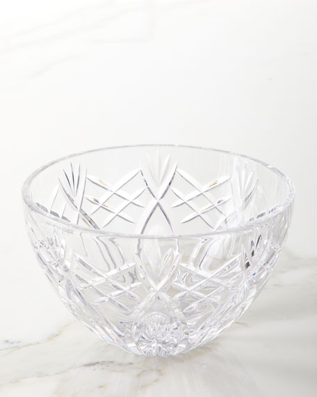 Waterford Crystal Westbrooke Bowl
