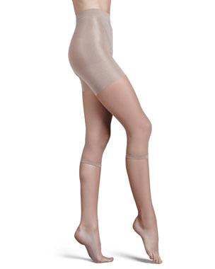 6484ee08ca Women's Hosiery: Opaque & Sheer Tights at Neiman Marcus