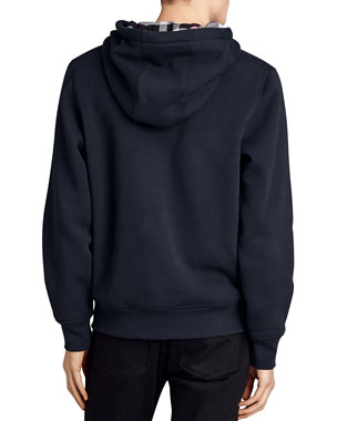 47f0124e6 Men's Designer Hoodies & Sweatshirts at Neiman Marcus