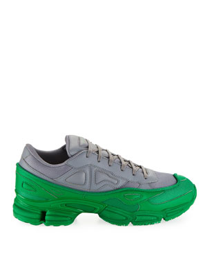 5e823397e1 Men's Designer Shoes at Neiman Marcus