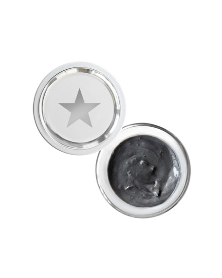 Glamglow SUPERMUD&#174 Clearing Treatment