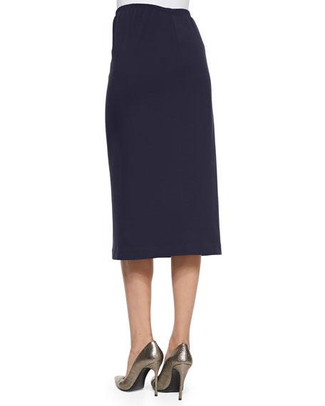 Punto Milano Skirt