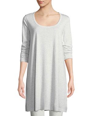 1b97de0b02b Women s Plus Size Clothing Sale at Neiman Marcus