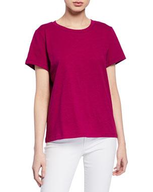 c5114cdf9b30 Women's Designer Tops at Neiman Marcus