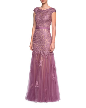 d6aa8655 Evening Gowns by Occasion at Neiman Marcus
