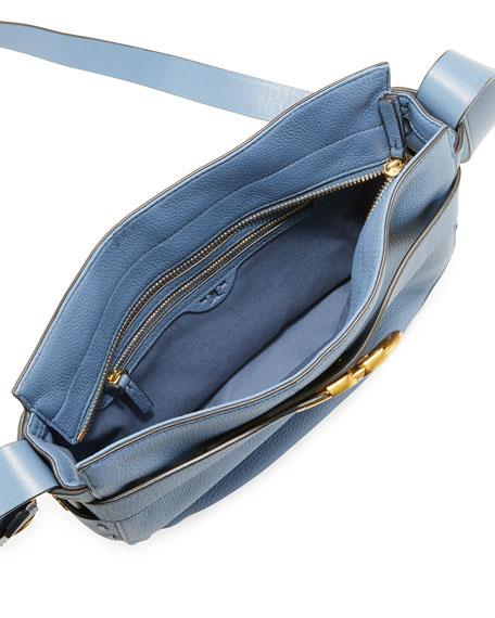 Gemini Link Crossbody Bag