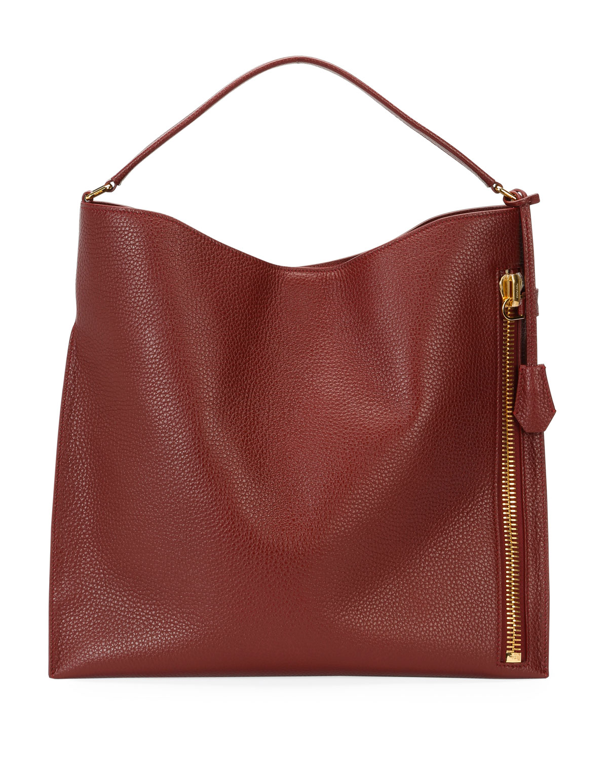 910300b7a1 Quick Look. TOM FORD · Large Alix Tote Bag