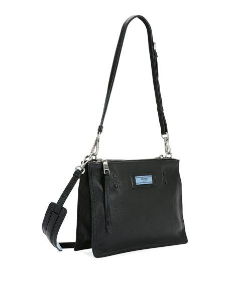 Prada Etiquette Crossbody Bag