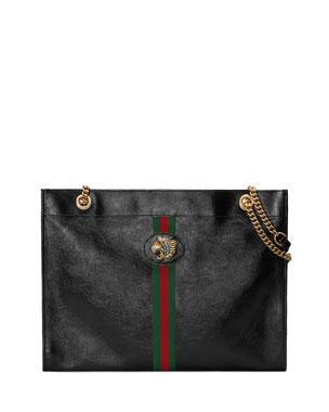 741ad95fb9 Designer Tote Bags at Neiman Marcus