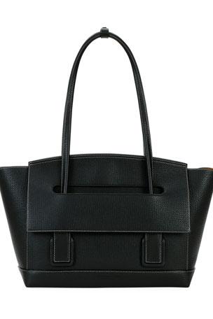 molti alla moda scarpe da corsa Raccogliere Bottega Veneta Wallets & Bags at Neiman Marcus