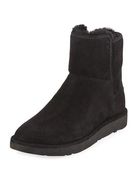 b07e943a83f Abree Mini Classic Luxe Boot