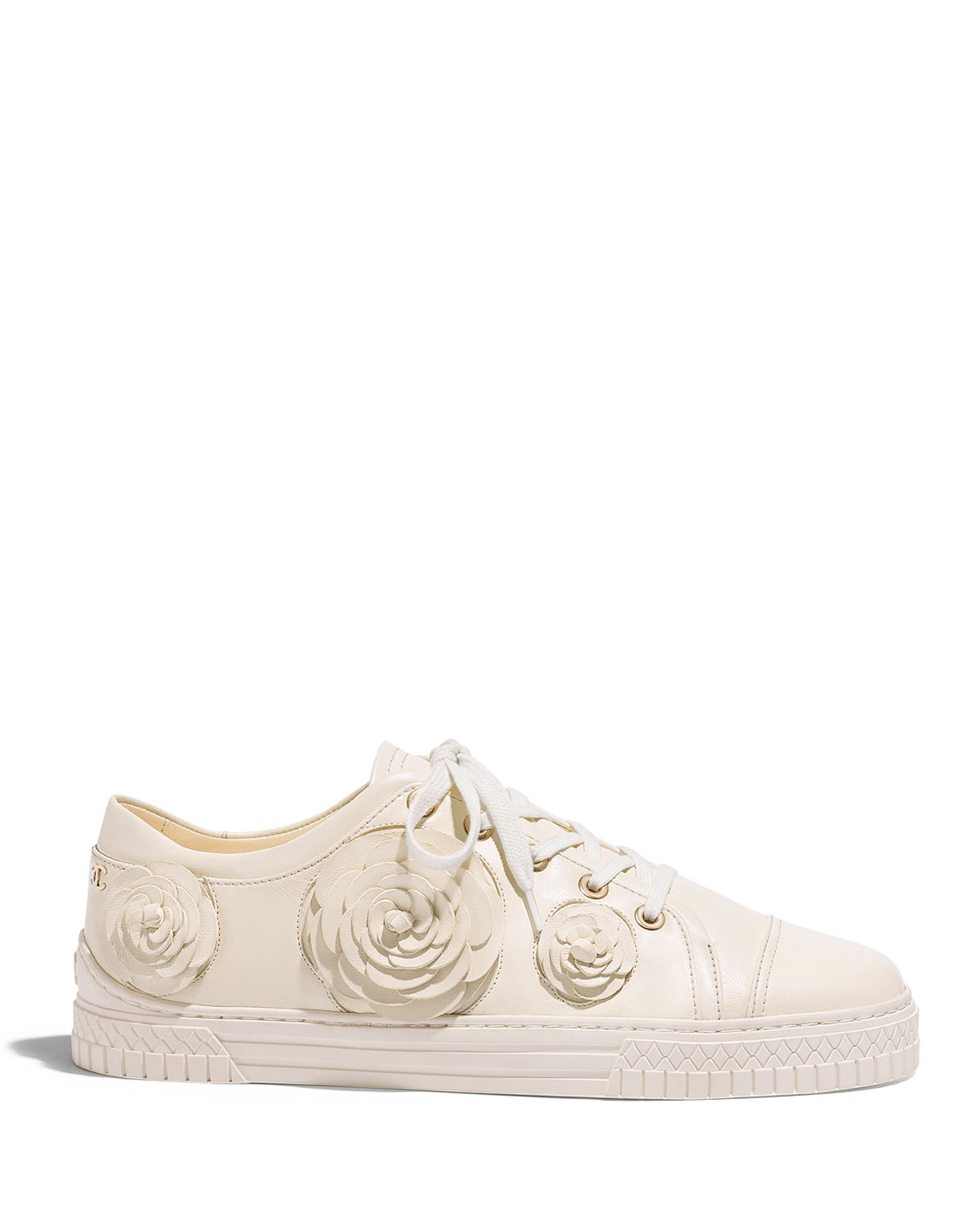 d0ab5fa619c4a7 CHANEL SNEAKERS | Neiman Marcus