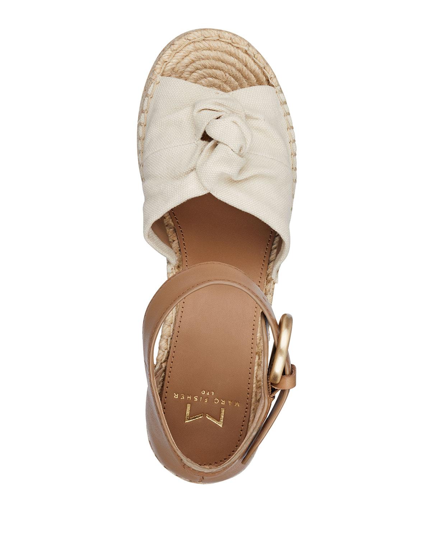 798b5ab136c Anty Wedge Platform Sandals