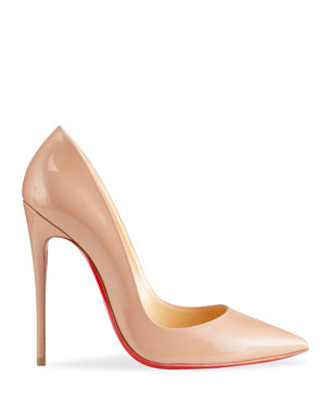 f543f3ff04d Shop All Women's Designer Shoes at Neiman Marcus