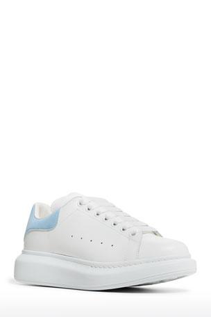 Alexander McQueen Women's Sneakers