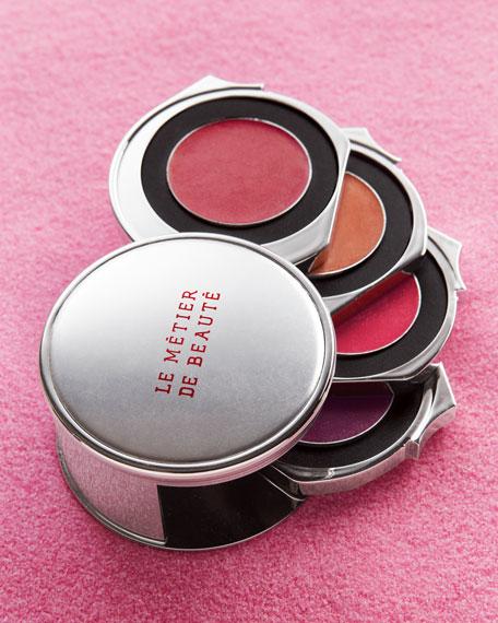 Kaleidoscope Lip Kit in Bauhaus
