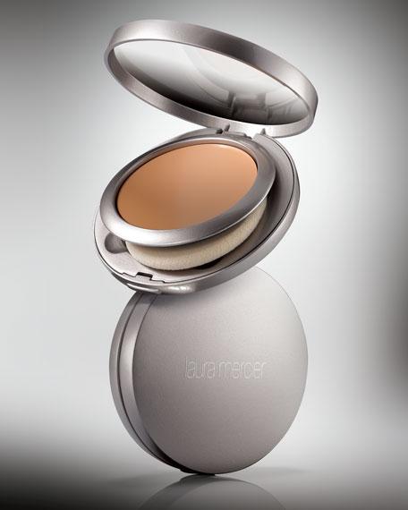 Tinted Moisturizer Cream Compact SPF 20