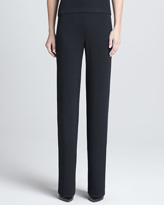 The Parisian, Santana Contour Tank & Santana Pants