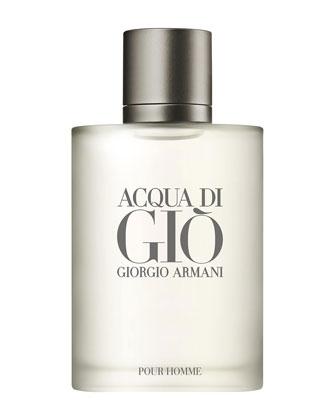 Acqua di Gio for Men Eau de Toilette (Allure Best Winner)