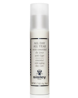 Sisley-Paris All Day All Year Cream