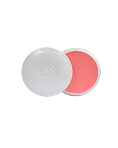 Dior Beauty Creme Apricot Nutritional Cream