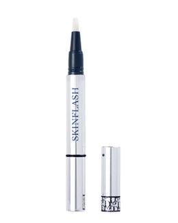 Dior Beauty Skinflash Radiance Booster Pen