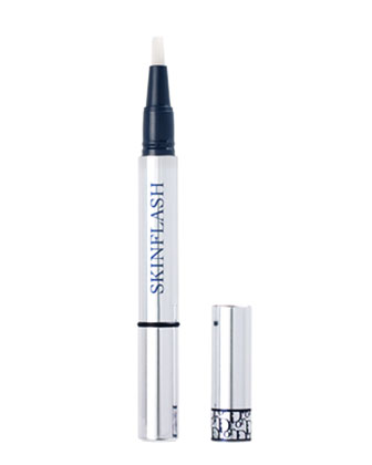 Skinflash Radiance Booster Pen