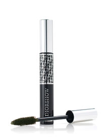 Dior Beauty Diorshow Mascara <b>NM Beauty Award Finalist Spring 2011!</b>