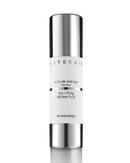 Chantecaille Biodynamic Lifting Oil-Free Fluid