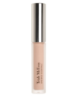 Trish McEvoy Eye Base Essentials <b>NM Beauty Award Finalist 2012!</b>