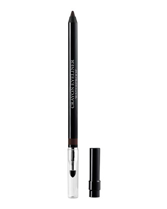 Waterproof Crayon Eyeliner Pencil