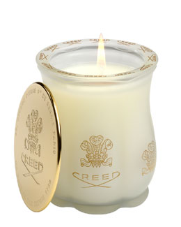 CREED Les Floralies Candle