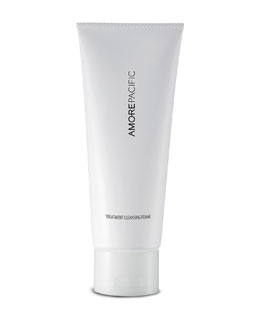 Amore Pacific Treatment Cleansing Foam