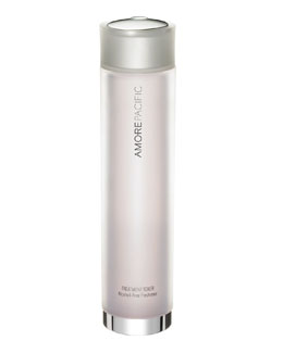 Amore Pacific Treatment Toner