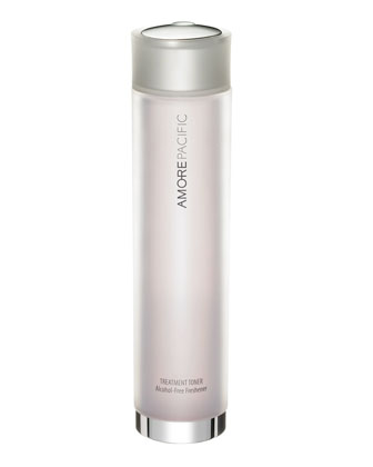 Treatment Toner, 3.4 oz.