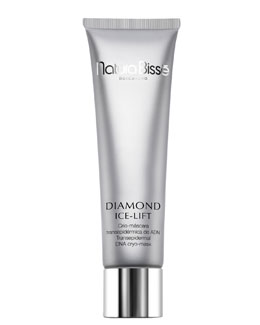 Natura Bisse Diamond Ice-Lift DNA Cryo-Mask