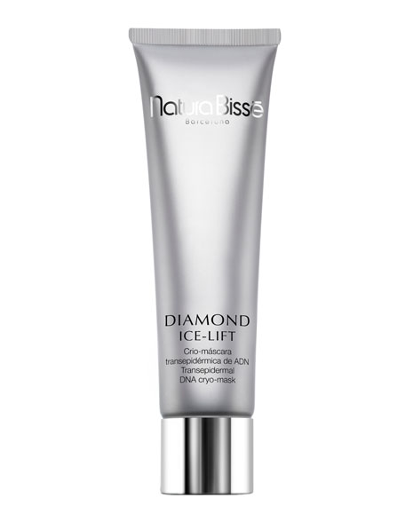 Natura Bisse Diamond Ice-Lift, 3.5 oz.