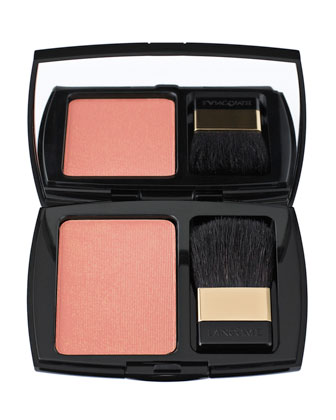 Blush Subtil Shimmer Delicate Oil-Free Powder Blush