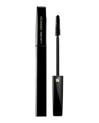 Definicils High Definition Mascara