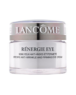 Lancome Renergie Eye Anti-Wrinkle & Firming Eye Creme