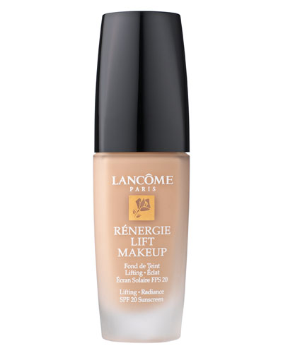 Lancome Renergie Lift Makeup SPF 20