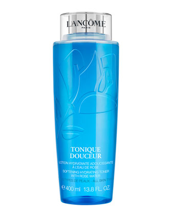 Tonique Douceur Alcohol-Free Freshener, 13.5oz