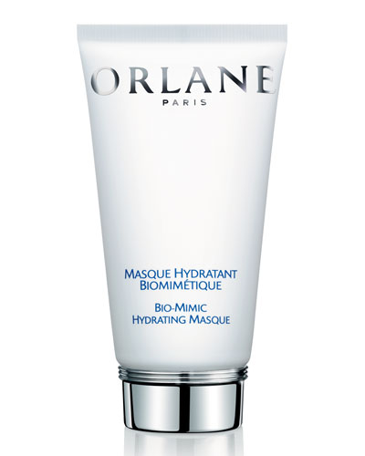 Bio-Mimic Hydrating Masque