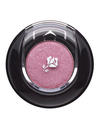 Color Design Eye Shadow, Intense Finish
