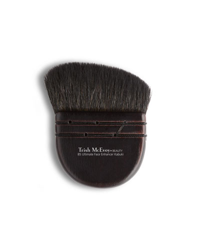 Trish McEvoy Mini Powder Brush