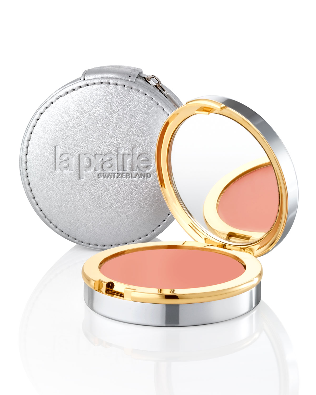 Cellular Radiance Cream Blush - La Prairie