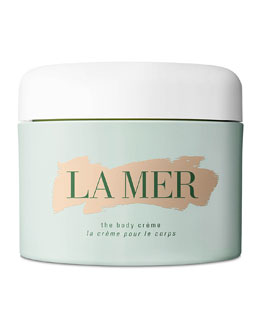 La Mer The Body Creme <b>NM Beauty Award Winner 2011!</b>