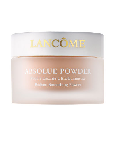 Lancome Absolue Powder Radiant Smoothing Powder