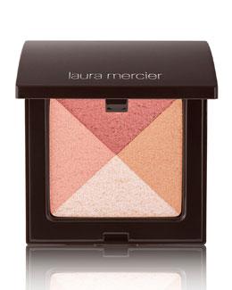Laura Mercier Shimmer Bloc Mosaic
