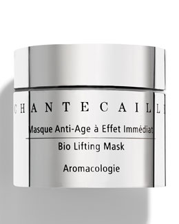 Chantecaille Biodynamic Lifting Mask
